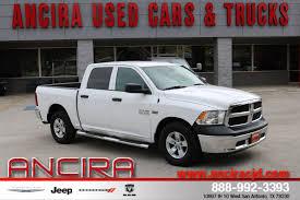 100 Used Trucks San Antonio Tx RAM 1500 For Sale In TX 78262 Autotrader