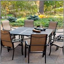 summer winds furniture outdoor simplylushliving