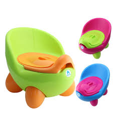 Thomas The Train Potty Chair by Red Baby Potty Chair Teach Reluctant Baby To Use Baby Potty