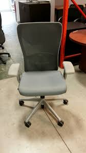 Patio 44 Hattiesburg Ms Hours by 100 Zody Chair With Headrest Task Chair With Headrest From
