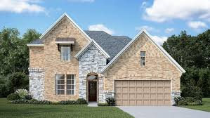 Ryland Homes Floor Plans Houston by Perfetto Floor Plan In The Reserve At Clear Lake City Concerto