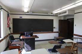 Uf Computing Help Desk by Dau Dauer Hall 0342 Academic Technology University Of Florida
