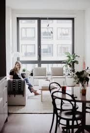 100 Small Cozy Homes Home Ideas Home Interior Design Newest Unique