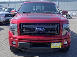 Certified Pre-Owned 2013 Ford F-150 FX4 Truck In Staten Island ... Preowned 2008 To 2010 Ford Fseries Super Duty Photo Image Gallery Certified 2017 F150 Xlt Crew Cab Pickup In Cheap Trucks For Sale Xl C400966b Youtube Codys New F450 Cgrulations And Best Wishes From Pre 2015 F350 Near Milwaukee 41427 Badger Used F250 Srw For Sale Amarillo Tx 44535 2016 Tonka By Tuscany Supercharged Iconic Yellow 1997 F800 Standard Flatbed 303761 4d Supercrew Glenwood Springs J150a Lariat Michigan City Buy Raptor In Australia Price Cversion Shogun L 9000 Roll Off Truck Truck Sales Toronto Ontario