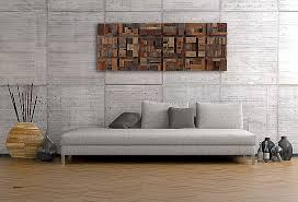 Driftwood Wall Art For Sale Lovely Articles With Tag Wood