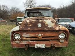 100 Truck For Sale In Texas Classic List A TOUCH OF CLASSICS