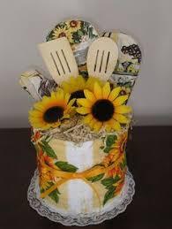 Amazon Sunflowers On Scroll Metal Wall Art Decor Sculpture Home Kitchen