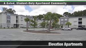 One Bedroom Apartments In Wilmington Nc by Elevation Apartments U2013 Wilmington Nc 28403 U2013 Apartmentguide Com