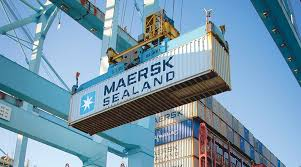 100 Container Projects Spending On Port Rises Transport Topics