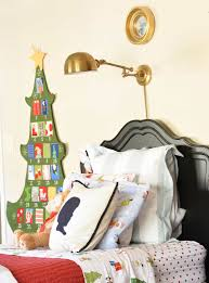 Deck The Halls {Boy Bedrooms} + 12 Days Of Holiday Homes Link ... Pottery Barn Australia Christmas Catalogs And Barns Holiday Dcor Driven By Decor Home Tours Faux Birch Twig Stars For Your Christmas Tree Made From Brown Keep It Beautiful Fab Friday William Sonoma West Pin Cari Enticknap On My Style Pinterest Barn Ornament Collage Ornaments Decorations Where Can I Buy Christmas Ornaments Rainforest Islands Ferry Tree Skirts For Sale Complete Ornament Sets Yellow Lab Life By The Pool Its Just Better Happy Holidays Open House