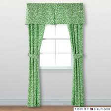 11 best curtains images on pinterest window panels curtains and