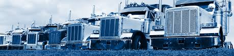 Polaris Global Logistics | Freight Brokerage Company ... Freight Broker Services What Is A Bond Breakdown Of The Costs And Process 3pls Report Volumes Better In 2q But Margins Compression Selecting Jimenez Logistics Mlg Truck Brokerage Chayavanessens Blog Uber Has Quietly Launched Its Own For Trucking Marketplace Handson Traing Movers School Llc Amazon Begins To Act As Its Own Transport Topics Collecting Owed Money From Bad Brokers Easier Than You How Choose Right Jr Hall Canada Insurance Commercial Transportation Trucking Post Loads Find Trucks Delhi Bhiwandi Raipur With Gst