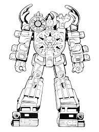 Lego Bionicle Coloring Pages For Boys 1