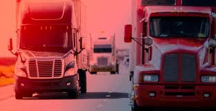 100 Semi Truck Accident Attorneys Fort Worth Attorney