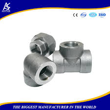Dresser Couplings For Galvanized Pipe by Double Female Pipe Coupling Double Female Pipe Coupling Suppliers