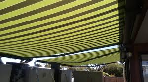 Markilux Full Cassette Awning In Victoria Point Brisbane - Bliss ... Ready Made Awnings Orange County The Awning Company Residential Brisbane To Build Over Door If Plans Buy Idea For Old Suitcase Trim Metal Window Sydney Motorhome Diy Australia Canvas Blinds Automatic Outdoor Alinum Center Can Design Any Shape Franklyn Shutters Security Screens Shade Sails Umbrellas North Gt And Itallations In Exterior Venetian Google Search Dream Home Pinterest Ideas Carports Sail Decks Carport