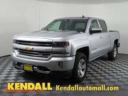 2019 Chevrolet Pickup Trucks Unique Magnolia 300 Series Vehicles For ...
