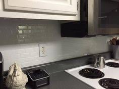 i installed smart tiles in the kitchen the results are