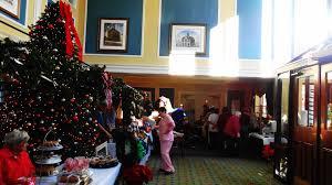 Christmas Tree Shop Falmouth Ma by Holiday Memories Made At Mary Ann Morse Mary Ann Morse