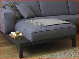 marque de canap italien marque canapé cuir populairement marque de canapé italien