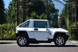 Hummer News And Reviews | Top Speed Hmmwv Humvee M998 Military Truck Parts Report Gm Could Buy Maker Am General Bring Everything Full Fire Trucks Archives Gev Blog Hummer 4wd Suv For Sale 1470 Who Owns This Hideous Hummer Celebrity Cars Jurassic Trex Dont Call It A Ultra Hd H3x 91 191200 H3 Pinterest 2003 Hummer H1 Search And Rescue Overland Series Rare 2 Door Truck Review 2009 H3t Alpha Photo Gallery Autoblog 2005 H2 Sut For Sale 2167054 Hemmings Motor News For Sale Httpebayto2t7sboq Hummerforsale Hard
