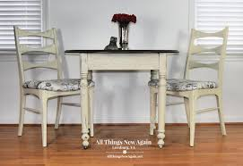 Small Kitchen Table And Chairs | Farmhouse Kitchen Table | Small Dining  Table And Chairs | Breakfast Nook | White Kitchen Table | Dining Set By ... 30 Best Ding Room Decorating Ideas Pictures Of Diy Projects Chalk Paint Table Makeover Sarah Joy How I Used An Old Wood Ding Table Outside Songbird Painted Sets Great Fniture Trading Company And Chairs Hand Mexican Ikea Bentleyblonde Farmhouse Set About Bench Igpeuk Artime Farmhouse And 4 Chairs 180cm X 91cm Rustic Oak Painted In Wimborne White