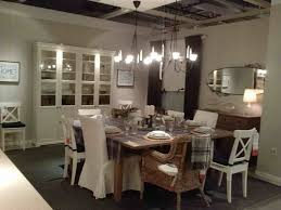 Ikea Dining Room Furniture Uk by Furniture 50 Ideas With Pictures For Applying Ikea Dining Room