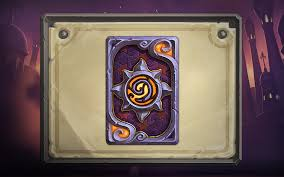 hearthstone patch 8 2 0 import decks complete quests with friends