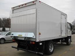 Arista Truck Systems,Inc. - Liftgates Tif Group Everything Trucks Truck Repairs Liftgate Installation Durham Nc Craftsmen Trailer Lift Gates Smallest Rental With A Gate Best Resource Cassone And Equipment Sales Liftgates Drake Standard Lift Gate For Trucks 1 100 300 Mm Z Zepro 2018 New Hino 155 18ft Box With At Industrial Tommy Railgate Series Service Inside Delivery 2019 Freightliner Business Class M2 26000 Gvwr 24 Boxliftgate Tuckunder Tkt