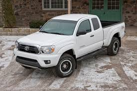 Chevy Mid Size Truck. Why Buy Mid Sized Trucks Like The 2017 Chevy ... Best Pickup Trucks Toprated For 2018 Edmunds 15 That Changed The World Small Truck Toyota Tacoma Autoweb Buyers Choice Award Ford Reconsidering A Compact Ranger Redux For Us Tiny Inspirational Nissan Chevrolet Silverado Wikipedia Uk New 2016 2017 And Pro 2500 Review Cars Nextgen Mazda Will Feature Beautiful But Manly Design Chevy Mid Size Why Buy Mid Sized Trucks Like Chevy Top 5 Cheapest In Philippines Carmudi
