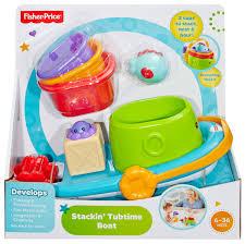 Infant Bath Seat Canada by Buy Infant Bath Toys Online Walmart Canada