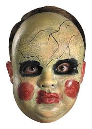 Purge Anarchy Mask For Halloween by Best 101 Masks Images On Pinterest Other Deer Halloween Costume