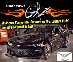 100 Stacey David Trucks Gearztv Photos Photosedupl