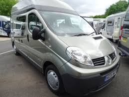 Used 2009 Renault Autovan High Top ** WAS £26,995 ** For Sale In ... Hymer 522 Motorhome With Air Awning Scooter Rack And 2014 Honda Cmc Reimo Trio Style Reviews Motorhomes Campervans Out Barn Door Awning For Vivaro Trafic Black Awnings Even More Caravans For Sale Wanted Auto_partand_accsories_3000 X 1600mm Tradesman Renault Campervan T1100 1992 17l Petrol In Stevenage Bentley Cerise Motorhome Review 2010 Renault Trafic Sl27 Dci 115 Automatic Campervan Mini 18 Best Van Images On Pinterest Campers Car Automobile Fiamma Carry Bike X82 Vauxhall Vivaro Nissan Tourer Cversion Vauxhall Camper Drive Away Awnings Page 2 Owners Network