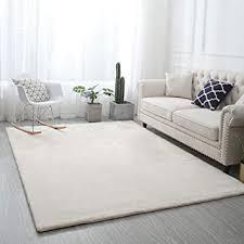 soft schlafzimmer teppich wohnzimmer teppich für