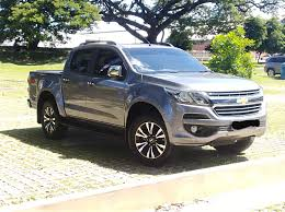 100 Rental Pickup Truck Pick Up Car Coopers Express Services Limited