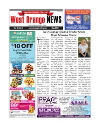 West Orange May 2018 Cheap Edible Fruit Arrangements Tissue Rolls Edible Mothers Day Coupon Code Discount Arrangements Canada Valentines Day Sale Save 20 Promo August 2018 Deals The Southern Fried Bride Fb Best Massage Bangkok Deals Coupons 50 Off Home Facebook 2017 Coupon Codes Promo Discounts Powersport Superstore Free Shipping Peptide 2016 Celebrate The Holidays 5 Code 2019