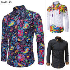 Gamiss - 💝💝Casual Style: From $10.04 Now Shop Now ... Jackson Hole Mountain Resort Discount Code Discount Tire Happy Mothers Day Up To 75 Off At Gamiss With Couponshuggy 50 Off Spurbe Coupons Promo Codes Wethriftcom Hotsale Drawstring Hoodie Under 15coupon Crazy Buffet Evansville In Bj Restaurant Shein Coupon Code 90 Shein Free Shipping Coupon Save 15 Off Your Order Casual Style From 1004 Now Shop Trendy Cloth 14 8 Info Free Redeem Discount Code Ea Coupon