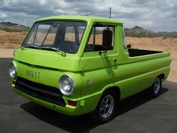 1965 Dodge A-100 Pickup For Sale 1965 Dodge D100 Beater By Tr0llhammeren On Deviantart Kirby Wilcoxs Short Box Sweptline Pickup Slamd Mag Hot Rod Network A100 5 Window Keep On Truckin Pinterest File1965 11304548163jpg Wikimedia Commons D700 Flatbed Truck Item A6035 Sold February Nickelanddime Diesel Power Magazine Used Truck Emblems For Sale High Tonnage Gasoline Series C Ct Sales Brochure Vintage Intertional Studebaker Willys Othertruck Searcy Ar Ford With A Ram Powertrain Engine Swap Depot