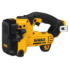 DEWALT DCS350B 20V MAX* Cordless Threaded Rod Cutter, Bare Tool   EBay Toolbarn Youtube Bosch Clpk402181 18v Lithiumion 4tool Cordless Combo Kit 4 Ah Milwaukee 48228424 Packout Tool Box Ebay Banter Toolbarncoms Official Blog Northerntoolcom Supplies High Quality Tools And Equipment At Low Kindergarten Teachers Are Leading Movement In Ops Utilizing Play 262720 M18 Cut Out Only Dewalt Dck694p2 20v Max Xr 6tool With Soft 246320 M12 12v 38 Impact Wrench Bare Part 6