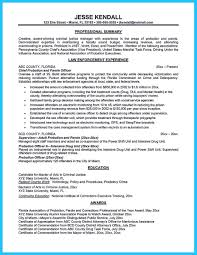 Nice Perfect Correctional Officer Resume To Get Noticed ... Dental Office Manager Resume Sample Front Objective Samples And Templates Visualcv 7 Dental Office Manager Job Description Business Medical Velvet Jobs Best Example Livecareer Tips Genius Hotel Desk Cv It Director Examples Jscribes By Real People Assistant Complete Guide 20