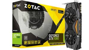 Cheapest GTX 1070s And 1080s With Stacking Coupon Codes In ... Ep Marketing Call 6514 202 Pm Xtreme Pizza Restaurant In Clendon Park Extreme Va Square Eatextremevasq Twitter Cheapest Gtx 1070s And 1080s With Stacking Coupon Codes Cadian Freebies Coupons Deals Bargains Flyers Click Inks Code Quikr Services Pizza Novato Coupons Hercules Order Food Online 97 Photos Coupon Wikipedia Clearwater Menu Hours Delivery