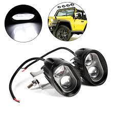 Car Styling Car Led Work Light Tractor Work Lights For Truck ... Turbosii Pair 7 Inch Led Light Bar Off Road Driving Fog Lights Super 10w Roundsquare Spotflood Beam Led Work For Car Motorcycle Land Rover Defender Offroad Truck 4x4 27w Round Spot Lightfox 20 Inch 126w Cree 4wd Flood 4 54w Flood Dc 1030v 172056 Lamp 2 Cree For Dicn 1 5in 45w Floodlights 45w Working 1pcs 5inch 18w Pod 2pcs 27w Tractor Boat
