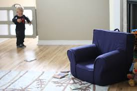 pottery barn anywhere chair review