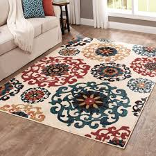 100 red bath rugs at target rugs cozy decorative 4x6 rugs