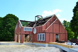 Barn Home Plans - Luxamcc.org Luxury Small Barn Homes In Apartment Remodel Ideas Cutting 30 Best Yankee News Images On Pinterest Barn 5 Ways Can Improve Your Business Yankee The Shell House In Forest Artechnic Architects Home Reviews Marvellous Designs Contemporary Best Idea Home Design Floor Plan Friday Post And Beam Architecture Natural Design By Diverting Plans East Hampton And Pole One Story Beam Collections Of Lively Timber September 2013 Dublin Advocate