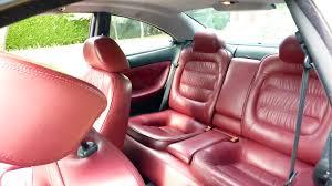 nettoyage siege cuir entretenir les sièges en cuir de votre voiture