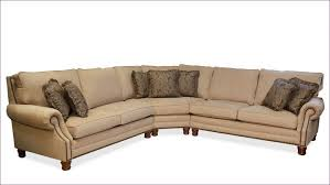 Chocolate Corduroy Sectional Sofa by Furniture Magnificent Chocolate Brown Corduroy Sectional Bentley