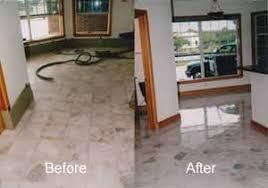 Cleaning Terrazzo Floors With Vinegar by Terrazzo Floor Tile Images Home Flooring Design