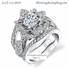 63 best Types of Engagement Rings images on Pinterest